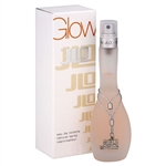 Glow by Jennifer Lopez for Women 3.4 oz Eau De Toilette Spray
