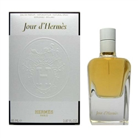 Jour d'Hermes by Hermes for Women 2.9oz Eau De Parfum Spray