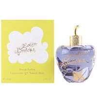 Lolita Lempicka by Lolita Lempicka for Women 3.4 oz Eau De Parfum Spray