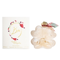 Si Lolita by Lolita Lempicka for Women 2.7oz Eau De Toilette Spray