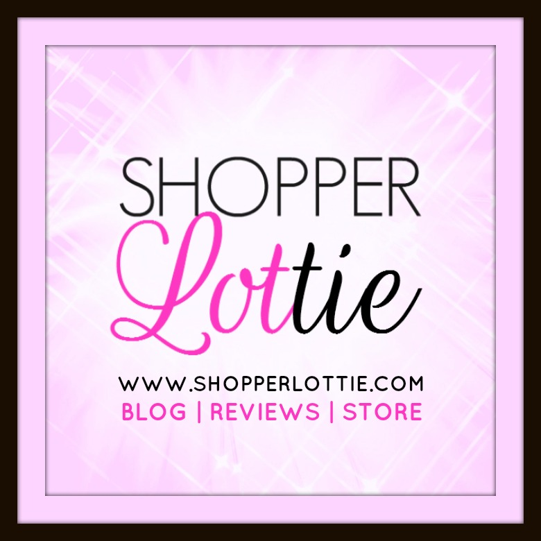 Shopper Lottie