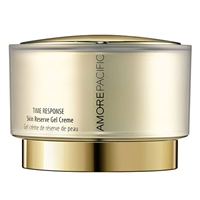 AmorePacific Time Response Skin Reserve Gel Creme TESTER 1.6oz / 50ml