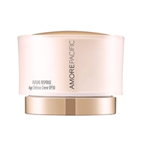 AmorePacific Future Response Age Defense Creme SPF30 TESTER 1.7oz / 50ml