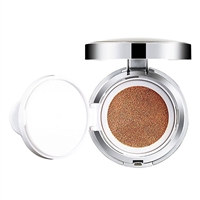 AmorePacific Color Control Cushion Compact 208 Amber Gold TESTER 1.05oz / 30g
