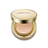 AmorePacific Age Correcting Foundation Cushion SPF25 106 Medium (Pink) TESTER 1.05oz / 30g