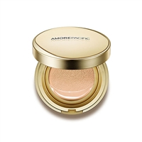 AmorePacific Age Correcting Foundation Cushion SPF25 208 Medium (Yellow) TESTER 1.05oz / 30g