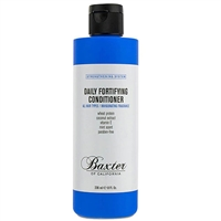 Baxter of California Daily Fortifying Conditioner 8oz / 236ml