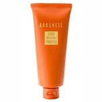 Borghese Fango Active Mud - Face and Body 7 oz / 200ml Tube