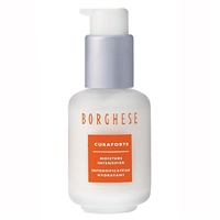 Borghese CuraForte Moisture Intensifier 1.7 oz / 50ml