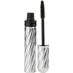 Borghese Superiore State of the Art Waterproof Mascara 01 Black 0.3 oz / 7ml