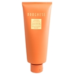 Borghese Fango Delicato Active Mud for Delicate Dry Skin 7.0 oz / 200ml