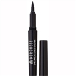 Borghese Linea Precisa Liquid Eyeliner 01 Black 0.015oz / 44ml
