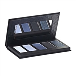 Borghese Five Shades of Cool Eye Shadow 0.30oz / 8.5g
