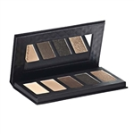 Borghese Five Shades of Desire Eye Shadow 0.30oz / 8.5g