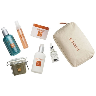 Borghese Skin Perfection Collection 7 Piece Set