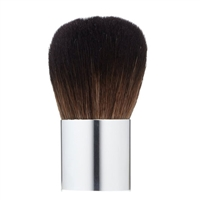 Borghese Kabuki Brush for Face Unbox