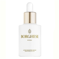 Borghese Active Booster Serum 1oz / 30ml
