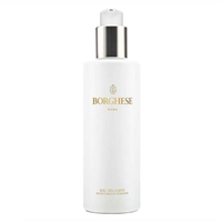 Borghese Gel Delicato Gentle Makeup Remover 8oz / 237ml