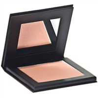 Borghese Eclissare Color Eclipse ColorRise Blush Tickle 0.35oz / 10g