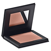 Borghese Eclissare Color Eclipse ColorRise Blush Thrill 0.35oz / 10g