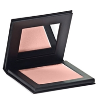 Borghese Eclissare Color Eclipse ColorRise Blush Stunner 0.35oz / 10g