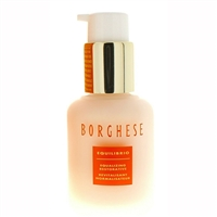 Borghese Equilibrio Equalizing Restorative 1.7oz / 50ml