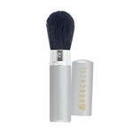 Borghese Retractable Face Brush 1 Piece