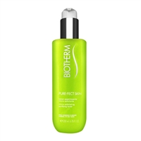 Biotherm Pure-Fect Skin Micro-Exfoliating Purifying Toner Normal To Oily Skin 6.76oz / 200ml