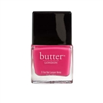 Butter London Nail Lacquer Vernis Primrose Hill Picnic 0.4oz / 11ml