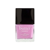Butter London Nail Lacquer Fruit Machine 0.4oz / 11ml