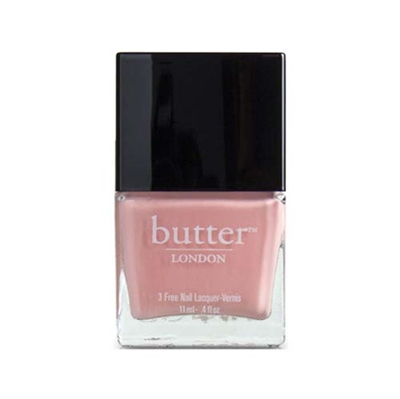 Butter London Nail Lacquer Kerfuffle 0.4oz / 11ml