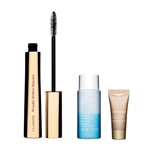 Clarins Perfect Mascara 3 Piece Set