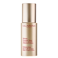 Clarins Enhancing Eye Lift Serum 0.5oz / 15ml