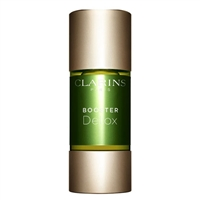 Clarins Booster Detox With Green Coffee 0.5oz / 15ml