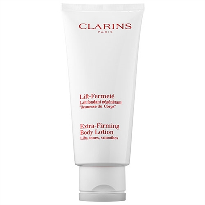 Clarins Extra Firming Body Lotion 6.9 oz / 200ml