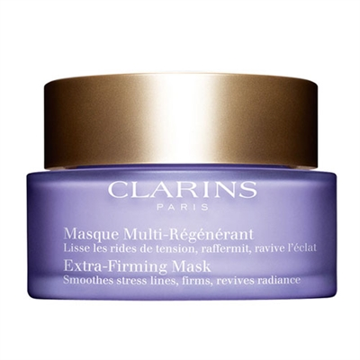 Clarins Extra-Firming Mask 2.5oz / 75ml