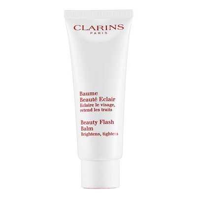 Clarins Beauty Flash Balm 1.7oz / 50ml