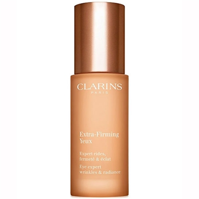 Clarins Extra-Firming Yeux 0.5oz / 15ml