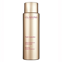 Clarins Nutri-Lumiere Renewing Treatment Essence 6.7oz / 200ml