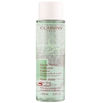 Clarins Water Purify One Step Cleanser with Mint Essential Water 6.8 oz