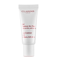 Clarins Eye Contour Gel 0.7oz / 20ml