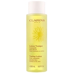 Clarins Toning Lotion With Camomile for Normal or Dry Skin 200ml / 6.8oz