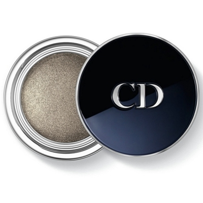 Christian Dior Diorshow Fusion Mono Long Wear Eyeshadow 381 Millenium