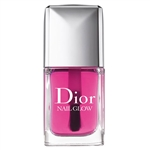 Christian Dior Nail Glow 0.33oz / 10ml