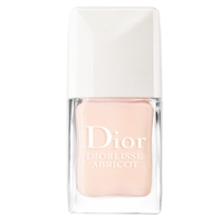 Christian Dior Diorlisse Abricot Smoothing Naill Care 500 Pink Petal 10ml / 0.33oz