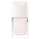Christian Dior Diorlisse Abricot Smoothing Nail Care 800 Snow Pink 10ml / 0.33oz