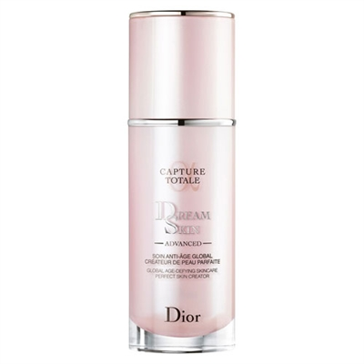 Christian Dior Capture Totale DreamSkin Advanced 1.7oz / 50ml