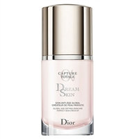 Christian Dior Capture Totale Dream Skin 1.7oz / 50ml