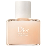 Christian Dior Dissolvant Abricot Gentle Polish Remover 50ml / 1.7oz