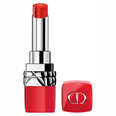 Christian Dior Rouge Dior Ultra Rouge Lipstick 777 Ultra Star 0.11oz / 3.2g